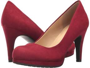 Chinese Laundry DL Night Owl Pump Women's Shoes