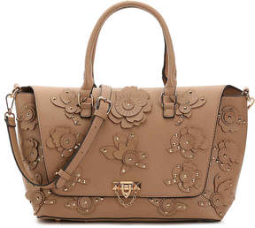 Urban Expressions Paris Satchel - Women's