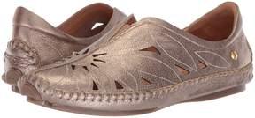 PIKOLINOS Jerez 578-7399CL Women's Slip on Shoes