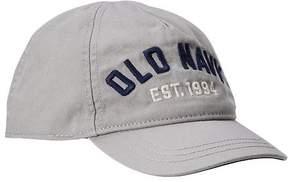 Old Navy Logo Baseball Caps For Toddler