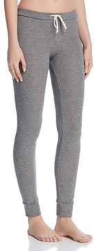 Alo Yoga Twiggy Sweatpants
