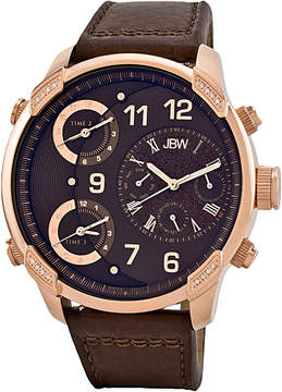 JBW Men's Men's G4 Watch
