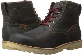 Keen The 59 Men's Lace-up Boots