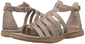 Bogs Amma Gladiator Women's Sandals