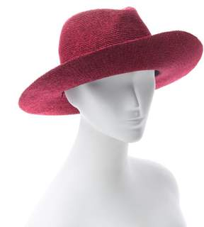 Collection XIIX Collection 18 Chenille Panama Hat