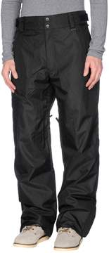 Neff Casual pants