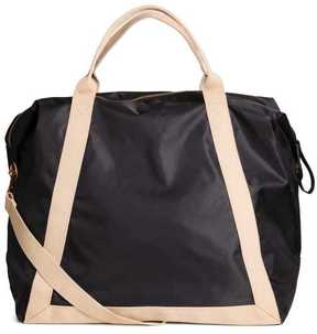 H&M Weekend Bag