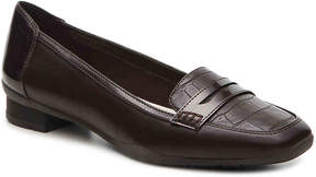 Anne Klein Women's Romy Loafer