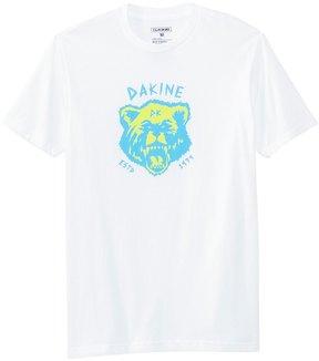 Dakine Men's Paddy Short Sleeve Tee 8142894