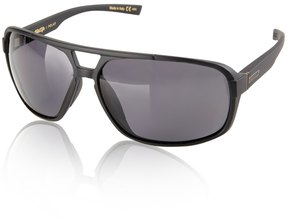 Von Zipper Decco Polarized Sunglasses 47848