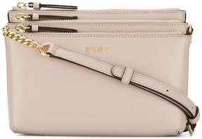 DKNY Sutton cross-body bag