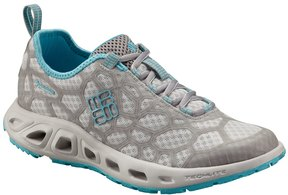 Columbia Women's Megavent Water Shoes 8128393