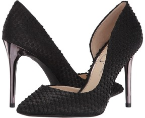Jessica Simpson Lucina Women's Shoes
