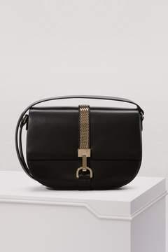 Lanvin Hobo chain shoulder bag