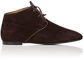 The Row Women's Ada Desert Boots