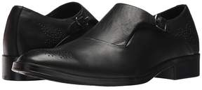 Mark Nason Traditional Dress - Lasky Men's Shoes