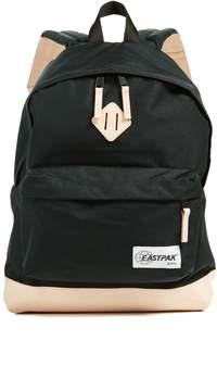 Eastpak x A.P.C. Classic Backpack