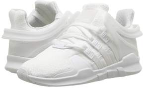 adidas Kids EQT Support Kids Shoes