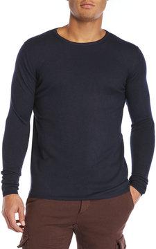 Crossley Crew Neck Sweater
