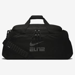 Nike Hoops Elite Basketball Duffel Bag