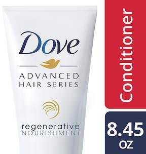 Dove Advanced Hair Series Conditioner Regenerative Nourishment