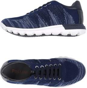 Pollini Sneakers