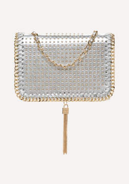 Bebe Isabella Crossbody Bag