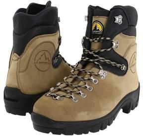 La Sportiva Glacier WLF Men's Hiking Boots