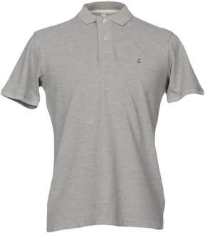 Ransom Polo shirts