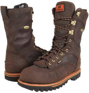 Irish Setter Elk Tracker 880 Men's Boots