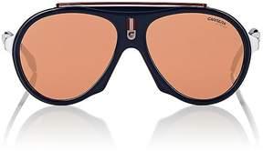 Carrera Women's Flag Sunglasses