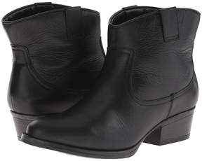 Kenneth Cole Reaction Hot Step Women's Pull-on Boots