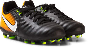 Nike Tiempo Ligera IV Firm-Ground Football Boot