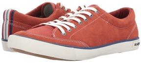 SeaVees Westwood Tennis Shoe Varsity Men's Shoes