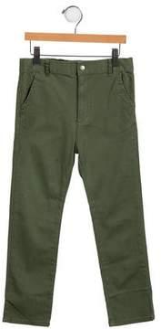 Appaman Fine Tailoring Boys' 2016 Straight-Leg Pants