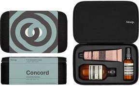 Aesop The Enigmatic Mind: Concord gift kit