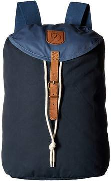 Fjallraven Greenland Backpack Small Backpack Bags
