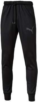 Puma Men's Core Tech Jogger Pants