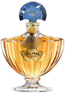 Guerlain Shalimar Extract, 0.25 oz./ 7.4 mL