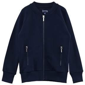 Vilebrequin Navy Bubbles Jacket