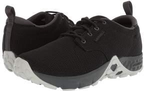 Merrell Jungle Lace Vent AC+ Men's Shoes