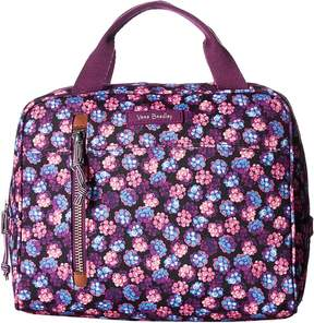 Vera Bradley Lighten Up Lunch Cooler Handbags