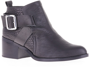 Sol Sana Dover Leather Boot