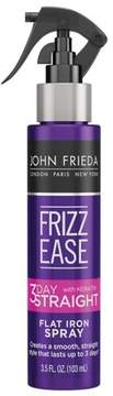 John Frieda® Frizz Ease® 3Day Straight Flat Iron Spray - 3.5oz