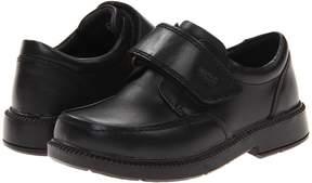 Umi Karll I Boy's Shoes