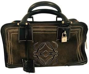 Loewe Amazona handbag