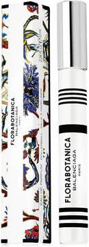 Balenciaga Florabotanica Eau de Parfum Rollerball, .34 oz