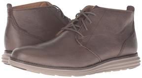Cole Haan Original Grand Chukka Men's Shoes