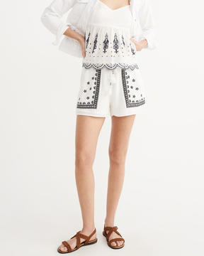 Abercrombie & Fitch WOMENS CLOTHES