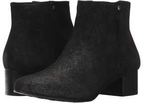 Trask Vivian Women's Boots